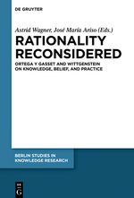 Rationality Reconsidered